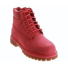 Timberland 6 Premium Boot Toddlers