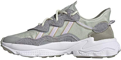 adidas Originals Ozweego Damen Sneaker EU 39 1/3 - UK 6