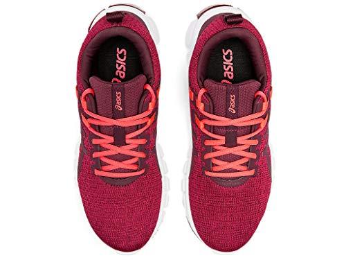ASICS Women's Gel-Quantum 90 Running Shoes