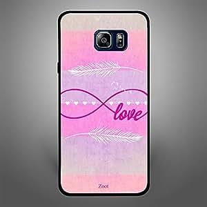 Samsung Galaxy Note 5 Infinite Love