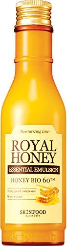 Skinfood-Royal-Honey-Essential-Emulsion-Lotion-541-Fluid-Ounce