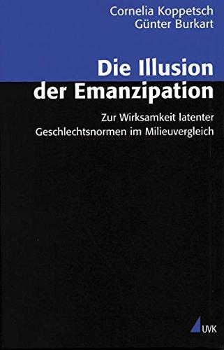 Die Illusion der Emanzipation