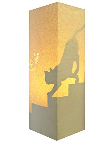 w-lamp-shadow-lamps-cat-condo-or-skull