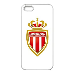 meilinF000WWWE Five major European Football League Hight Quality Protective Case for iphone 5/5smeilinF000