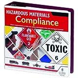 J. J. Keller & Associates, Inc. Hazardous Materials Compliance Manual - Gives you clear explanations of the Hazmat regs and requirements.