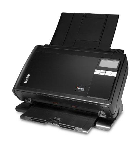 Kodak i2800 Scanner by Kodak (Image #4)