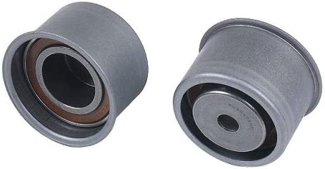 Koyo Balance Shaft Belt Idler Roller