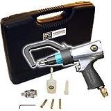 Dent Fix Equipment SPOT ANNIHILATOR DELUXE KIT