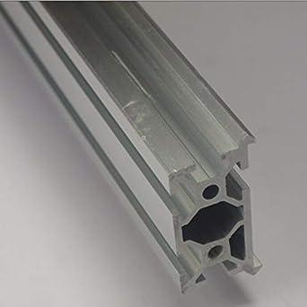HEASEN CNC - Marco de aluminio para impresora 3D (perfiles ...