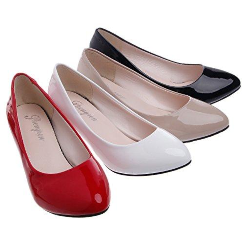 Top-Sell 2017 Verano Las Mujeres De Tacón Alto De Las Sandalias Del Deslizador Para Las Mujeres Ocasionales De La Manera Sandalias De Zapatos negro