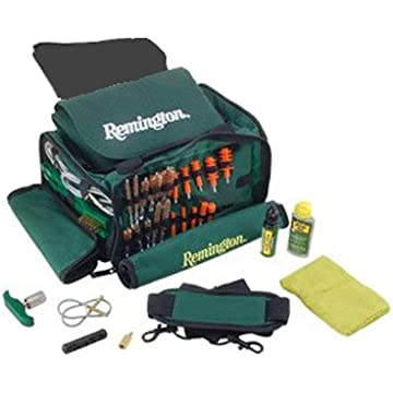 Remington Hunting Kit