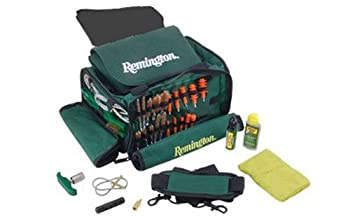 Remington Hunting Gun Cleaning Kit