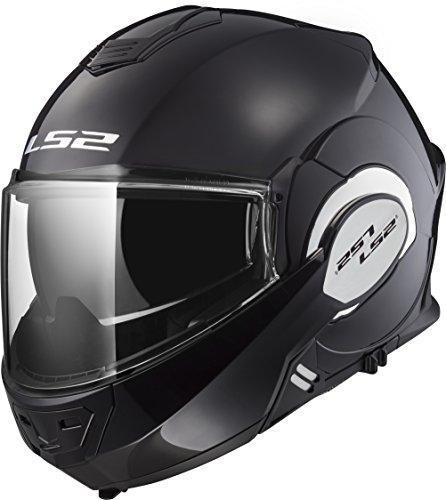 Best Helmet For Harley - 9