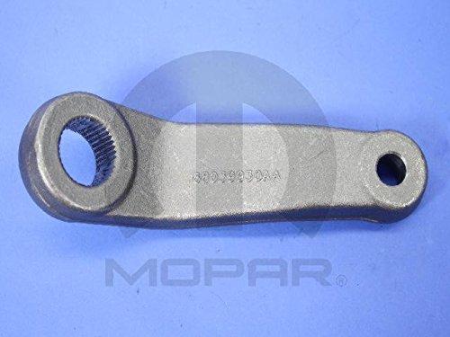 Mopar 68039930AA Pitman Arm