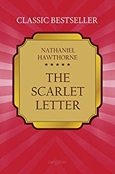 Amazon The Scarlet Letter Kindle