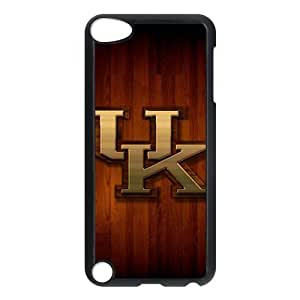 IPod Touch 5th Case Hipster NCAA Kentucky Wildcats Logo IPod Touch 5th
