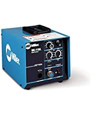 MILLER Weld Control W/O Cont