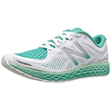 New Balance Women's ZanteV2 Breathe Running Shoe