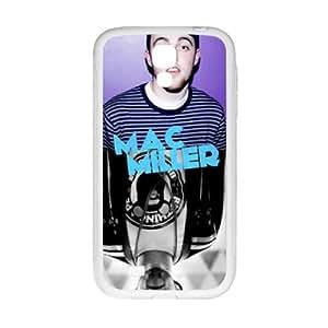 mac miller Phone Case for Samsung Galaxy S4 Case