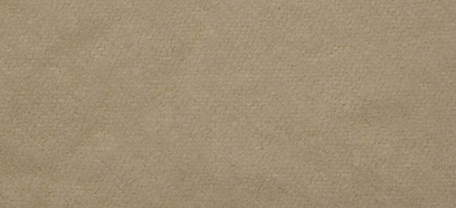 (Weeks Dye Works Wool Fat Quarter Solid Fabric, 16