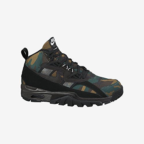 Nike Air Trainer SC sneakrboot Mens Zapatillas 684713 – 003