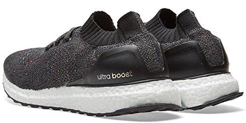 Grey Grey Solid Black Utility Sneaker M Herren Heather grau Heather Core adidas Utility Adidas Boost Black Solid Dark Core Grey Ultra grau Dark Grey qwHH8BR