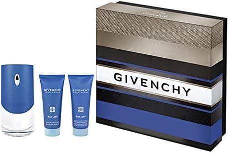 Givenchy Pour Homme Blue Label For Men