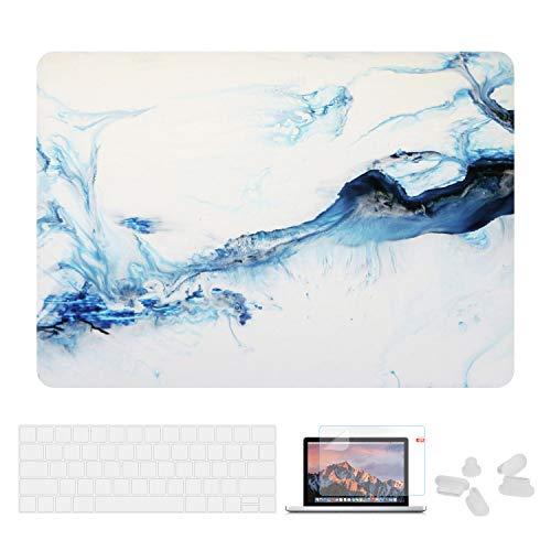 Utryit MacBook 2012 2015 Keyboard PJH 022