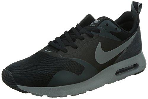 nike air max cool grey - 3