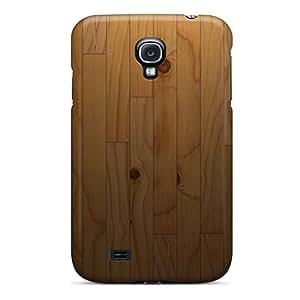 New Arrival Dsorothymkuz Hard Case For Galaxy S4 (FeZpsPJ975wmDsc)