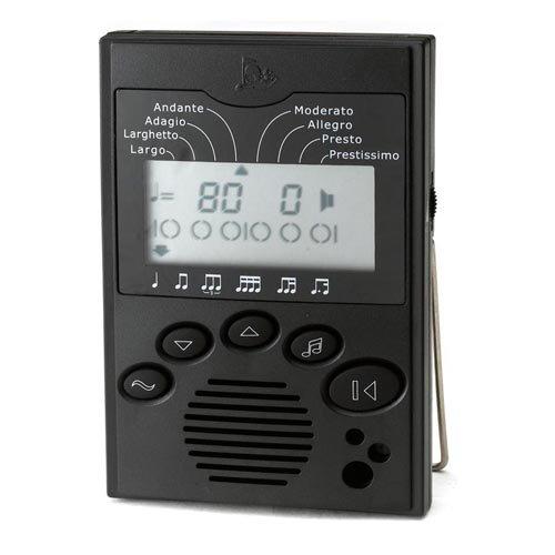 Cherub WSM-001ABK Intelligent Metronome