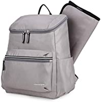 mommore Diaper Bag Backpack Lightweight Travel Baby Nappy Bags