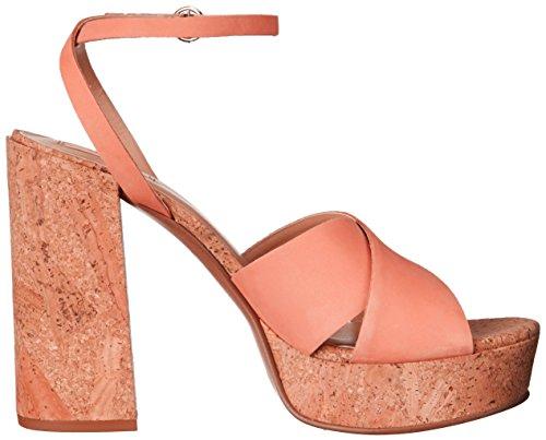 Light Women Aldo Rivalgo Pink Dress Sandal 8YdSwRI