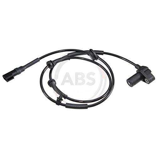ABS 30132 Sensor Raddrehzahl