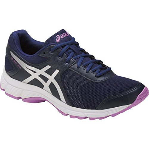 (アシックス) ASICS レディース ランニング?ウォーキング シューズ?靴 GEL-Quickwalk 3 Walking Shoe [並行輸入品]