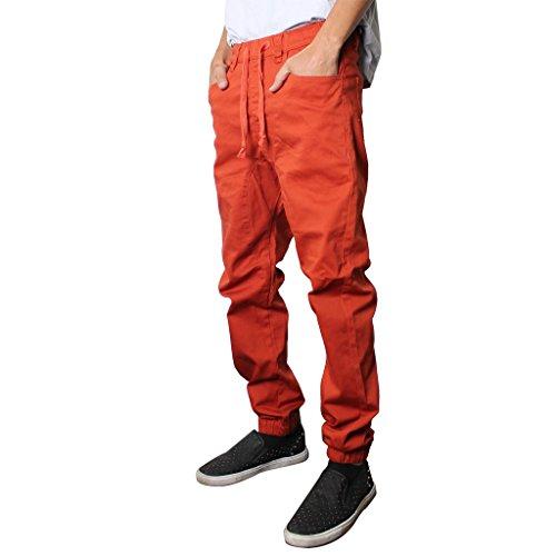 Buy lrg pants twill BEST VALUE, Top Picks Updated + BONUS