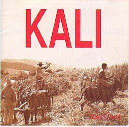 Racines Vol 1 & 2 : Kali: Amazon.fr: Musique
