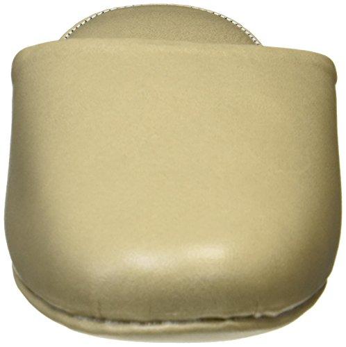 Pantoufles antibact?riens beige M SSK-5150 (Japon importation)