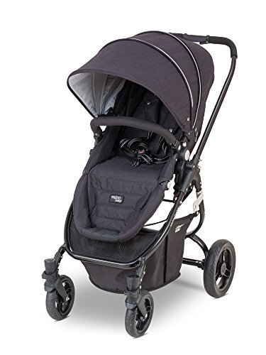 Valco Baby Lightweight Stroller - 5