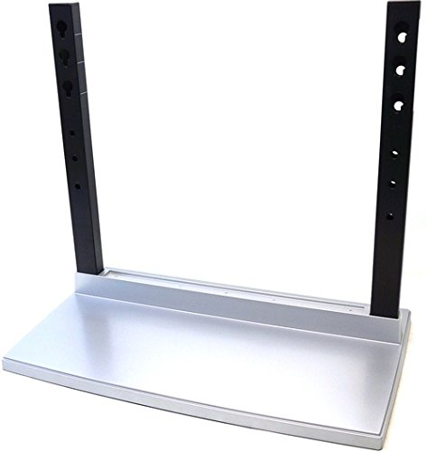 pltb50j2 tv stand