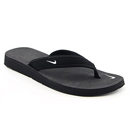 33586fee0bc3b NIKE Womens Celso Thong Flip Flops Open Toe Shoes