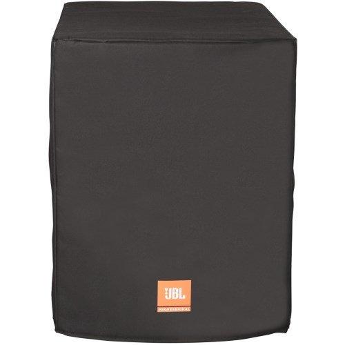 UPC 716408533940, JBL Bags PRX718XLF-CVR Speaker Case