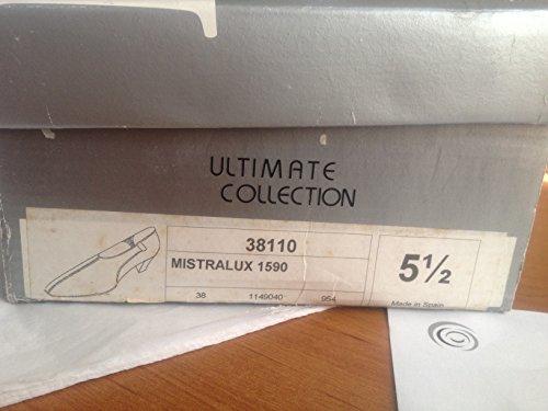 38 67 Size COLLECTION RRP EU 38110 38 5 ULTIMATE 50 EX8wqdX