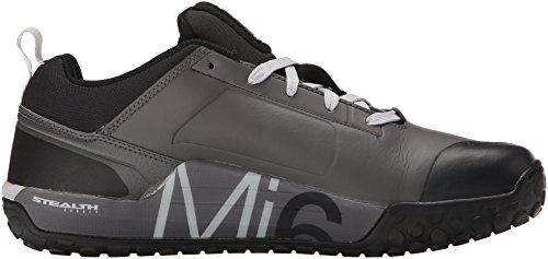 Five Ten Men's Impact VXI Bike Shoe Granite Srl13g1uH