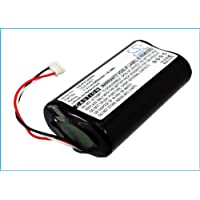 Battery for Polycom SoundStation 2W, SoundStation 2W EX