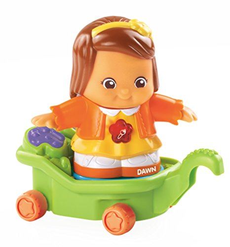 vtech-go-go-smart-friends-dawn-and-her-wagon-toy