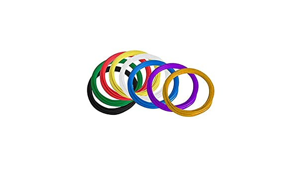 HAMKAW - Bolígrafo 3D Profesional para niños, Temperatura Ultra ...