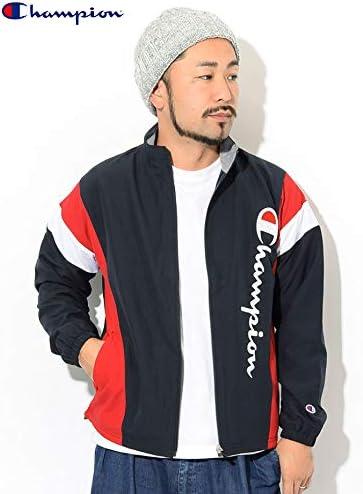 ジャケット C3-QSC02 メンズ