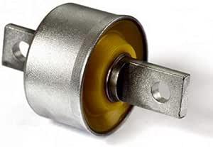 PU REAR UPPER CONTROL ARM Bushing 3-06-2579 fits MITSUBISHI LANCER OUTLANDER