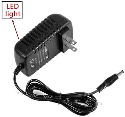 USB Power Adapter Charger Cable Cord For SAITEK PZ44 PRO FLIGHT YOKE Controller